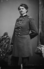 Samuel D. Sturgis