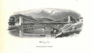 wheeling_suspension_bridge_lithograph