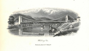 wheeling_suspension_bridge_lithograph
