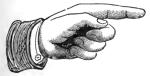 specimenbookcincinnatitypefoundry-1882-fist1406