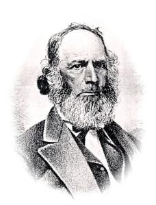 Prof. Samuel L. Howe
