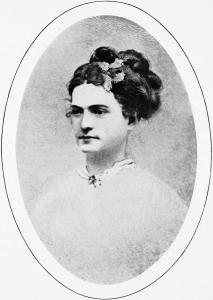 Eliza Francis Andrews (1865)